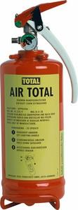 AIR TOTAL 1,2