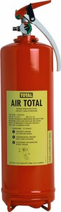 AIR TOTAL 2,5