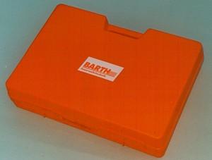 Aufbewahrungskoffer für WHP 84