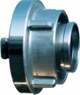 Druckkupplung B75 DIN 14303, Ø75, LM
