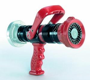 AWG-Turbo-Spritze 2235 (60-235 l/min)