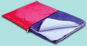 Tasche aus PVC