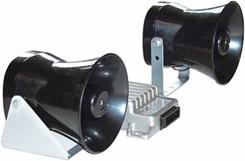 FIAMM-Typ TP 4010