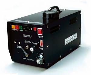Safex-Nebelgerät SNG 16 FW
