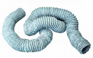 Spezial Spiralschlauch