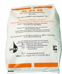 Öl-Ex 82
