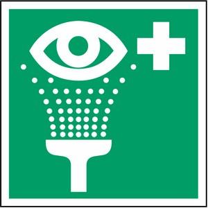 Augenspüleinrichtung FP200 x 200