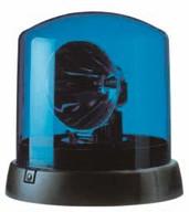 Rundumkennleuchte KL 8000 F, 24 V