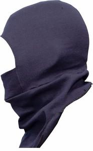NOMEX Kopfschutzhaube mit Brust- und Schulterschutz