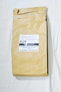 Pulverlöschmittel TOTALIT G ULTRA, 6 kg