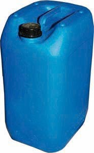 EXPYROL MB 3% F - 25 L Kanister