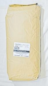 Pulverlöschmittel TOTALIT G ULTRA, 25 kg