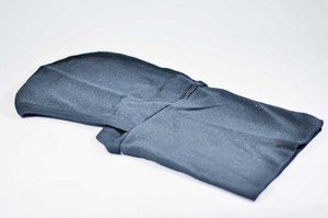 NOMEX Kopfschutzhaube (parisblue)