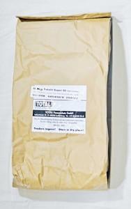 Pulverlöschmittel TOTALIT 2000 N, 25 kg