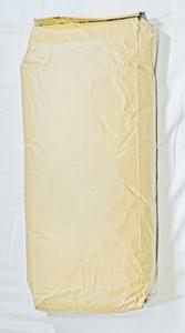 Pulverlöschmittel TOTALIT G Classic, 25 kg