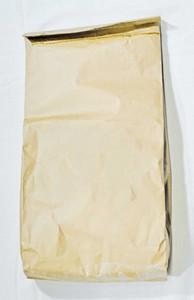 Pulverlöschmittel TOTALIT G Classic, 6 kg