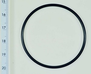 TOTAL O-Ring 45 x 2