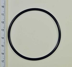 TOTAL O-Ring für ISOGARD-Armatur 62 x 3