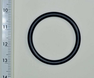 TOTAL O-Ring 26 x 3 DIN 3771