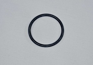 TOTAL O-Ring für Behälter FX 2 28 x 2,5
