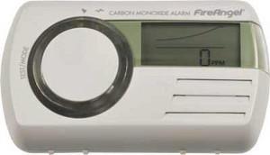 Kohlenmonoxidmelder FireAngel CO-9DE