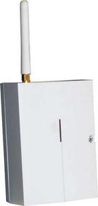 GSM-Wählgerät W2