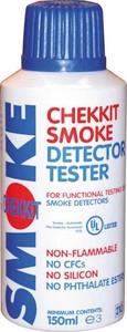 Prüfaerosol 150 ml für Rauchmelder