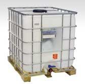 KOMET Extrakt AFFF 3% F - 1.000 L IBC-Container
