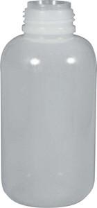 Ersatzflasche, 2 l ohne Inhalt, für KR 03/90