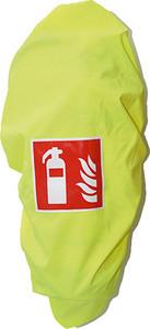 Schutzhaube NEON 6 für 6 kg/l Feuerlöscher
